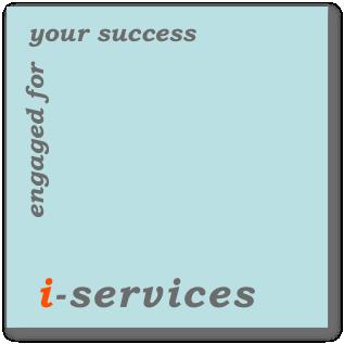 Logo_i-services